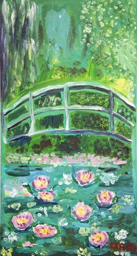 http://fineartamerica.com/featured/monet-1899-bridge-over-a-pool-of-water-lilies-ethan-altshuler.html