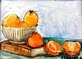 https://fineartamerica.com/featured/oranges-ethan-altshuler.html