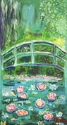http://fineartamerica.com/featured/monet-1899-bridge-over-a-pool-of-water-lilies-ethan-altshuler.htm
