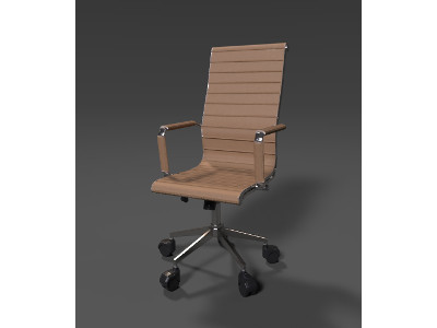 chair-render-1
