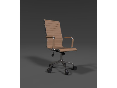 chair-render-2