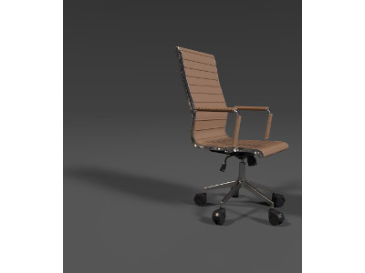 chair-render-3