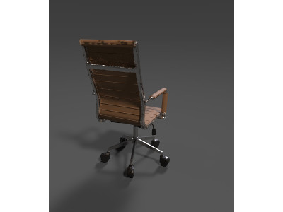 chair-render-4